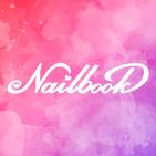Nailbook - nail designs/artists/salons in Japan