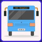 Namma BMTC Bus Routes