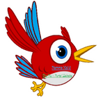 Namma Kalvi - Educational app