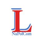 NaPolCom Entrance Exam Reviewer | Police Exam