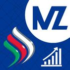 NBO MarketZone