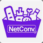 Netconv Service