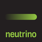 Neutrino Aurora Plus X