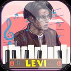 New🎹 Attack of Piano Titan 2019