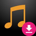 Mp3 Music Downloader - Free Music download APK