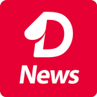 NewsDog - Breaking News, Viral Video, Hot Story