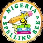 Nigeria Spelling Bee Game