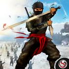 Ninja vs Monster - Warriors Epic Battle