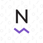 Nisnass Online Shopping نسناس