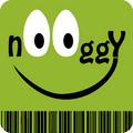 nOOggY - Stock Aliments, date péremption, courses