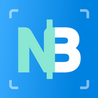 Now&B4 - Slideshow App