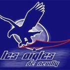 NPS Handball - Neuilly Plaisance Sport Handball