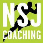 NSJ Coaching