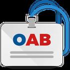 OAB Eventos