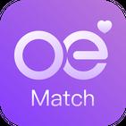 OE Match - Meet, Chat & Date Asian Singles