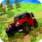 Offroad Jeep Adventure 2019 Free