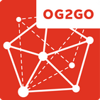 og2go: Otto Group News App