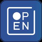 Openapp Business