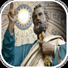 Orações de São Pedro