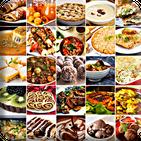 وصفات رمضان شهية سريعة بدون نت