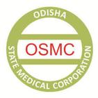 OSMC Field Service Mobile Application