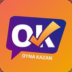 Oyna Kazan - Kazandıran Bilgi Yarışması