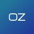 Ozsale
