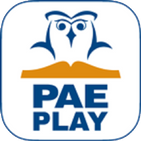 Pae Play Parte 1