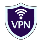 Papu VPN - Ultimate Fast & Secure VPN