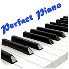 Perfect Piano: Real Music Keyboard