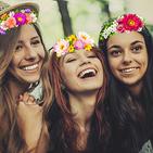 Photo Editor Filter Sticker & Selfie Camera Effect