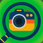 Photo & Search (info, shopping, video, news, maps)