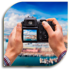 Photography for Beginners (Guide)