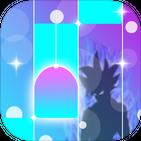 Piano 🎹 Dragon Ball Super