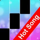 Piano Game Magic Tiles Challenge