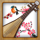 Pipa Extreme: Chinese Musical Instruments