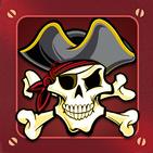 Pirate legendary:King of Ocean