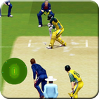 Play IPL Cricket Game 2018