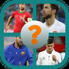 Players Names ? - 2020 Quiz