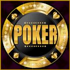 Poker Forte – Texas Hold'em Poker Games
