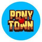 PonyTown APK