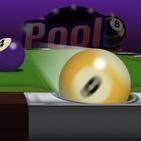 Pool Rush