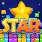 Pop Star- Free Puzzle Game 2020