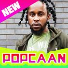 Popcaan All Songs Offline