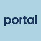 Portal from Facebook APK