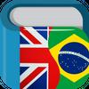 Portuguese English Dictionary & Translator Free