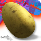 Potato Simulator APK