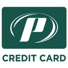 PREMIER Credit Card
