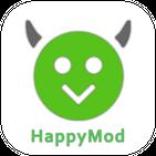 Premium Apps HappyMod