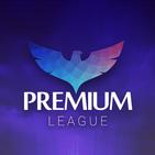 Premium League Fantasy Game